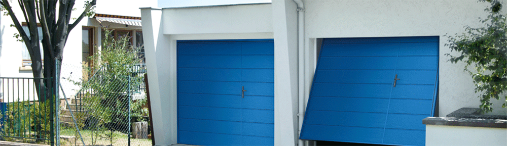 Portes de garage alliance fermeture compi gne oise for Bavette porte de garage basculante