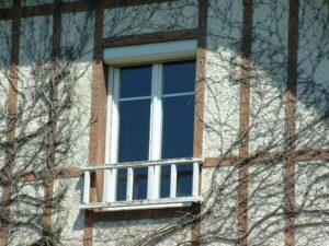 Fenêtre PVC Compiègne
